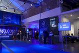 EIP Digital Conference - Foto 6