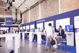 EIP Digital Conference - Foto 7