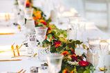 Secret Dinner in the Magnum Mansion - Foto 3