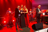 Event Masters valt driemaal in de prijzen op de Travel Awards. - Foto 3