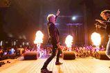 Schlagerfestival Mol kiest opnieuw voor special-effects.be - Foto 3