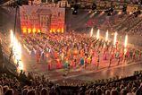 Reeds 8 jaar kiest de grootste taptoe van België voor special-effects.be - Foto 2
