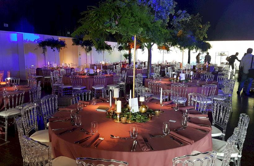 Bar Mitzvah  - Foto 1