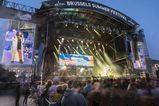 Brussels Summer Festival - Foto 4