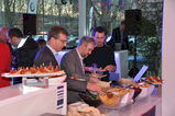 Afterwork party  - Foto 4