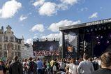 Brussels Summer Festival - Foto 6