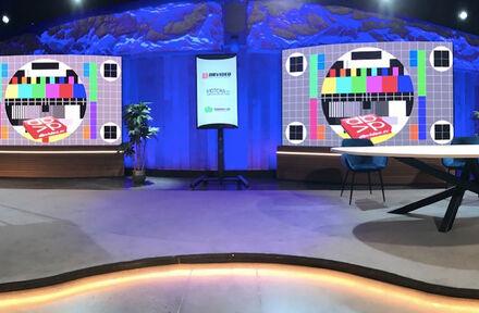 DB Video, MOTCHA en Aspen slaan de handen in elkaar voor je interactief hybride live event! - Foto 1