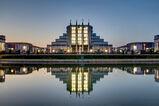 Brussels Expo wordt eerste Covid-safe beurslocatie ter wereld - Foto 1