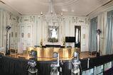 Aangepaste Coronacrisis persconferenties van de Vlaamse Overheid audiovisueel begeleid door Auvicom - Foto 3