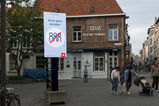 Novid helpt Meir in Antwerpen veilig heropenen - Foto 4