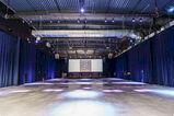 De Wild Gallery en Docks Dome, twee eventlocaties die de regels van sociale afstand respecteren - Foto 4