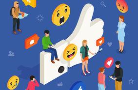 Hoe je evenement promoten ondanks nieuwe beperkingen op Facebook?