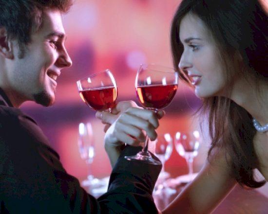 datingbureau vacature