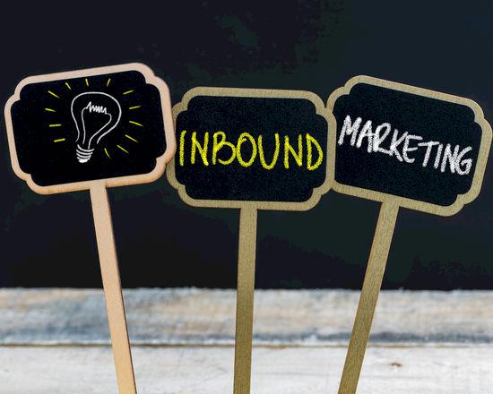 Hoe vergroot je het bereik van jouw evenementen met inbound marketing - Hoe je een eigentijdse inrichting van ...