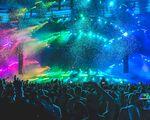 Open brief muzieksector: 'Echte relance zal pas voor 2021 zijn'