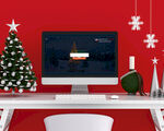 The Box Company komt met kerstspecial van remote teambuilding