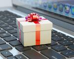 Verrassing! Originele boxen voor online events