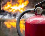 De evenementenbranche staat 'in brand'