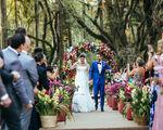 Binnenkort trouwen? Feestzalen stilaan volzet in 2022