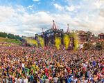 Tomorrowland trekt zelf stekker uit festival