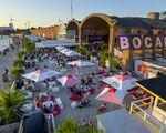 BESA nodigt eventsector uit op 'Kick off event'