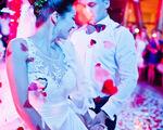 Heb je binnenkort een coronapaspoort nodig voor trouwfeesten en bedrijfsfeestjes? Overlegcomité moet