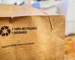 Sustainability in events: hoe past de Jaarbeurs dat toe?