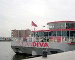 OceanDiva krijgt Duits zusje