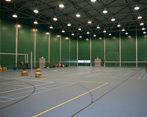 Neptunus bouwt trainingsfaciliteiten voor topsporters
