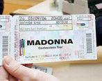 Maximumprijs doorverkopen tickets