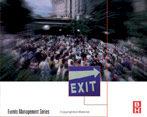 Boekentip - Risk Management voor evenementen