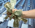 Organisator moet 96.000 euro 'rechten' betalen