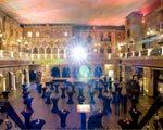 3 jaar San Marco Village: een totaalbeleving