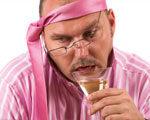 1 op 2 werknemers dronken op bedrijfsfeestje