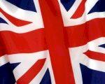 Neptunus opent vestiging in UK