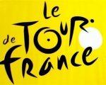 De Boer bouwt 10.000 m2 tijdelijke accomodatie voor Tour de France