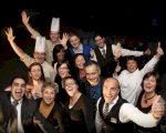San Marco Village wint Horeca Award beste werkgever