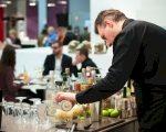 The Bartenders Company dorstlesser op Batibouw