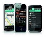 Twoppy: ieder evenement een gratis Smartphone app