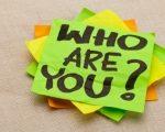 Column: Wanneer ben je een Event Agency?