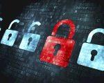 Warning! Privacylekken op eventwebsites