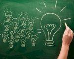 10 alternatieve business modellen voor events