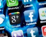 8 tips om betere Social Media updates te schrijven - Deel 2