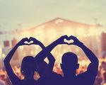 Het geheim van Tomorrowland