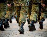 Column: Een briefing is voor militairen