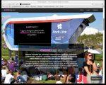 Start-up: Eventstagram