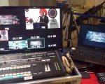 Nieuwe videomixer bij Novid mixt betaalbaar HD video
