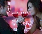 Column: Datingbureau of hopen op romantiek?
