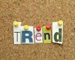 Trend: kleinere evenementen, maar kwalitatiever