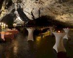 Jouw evenement op het Domein van de Grotten van Han